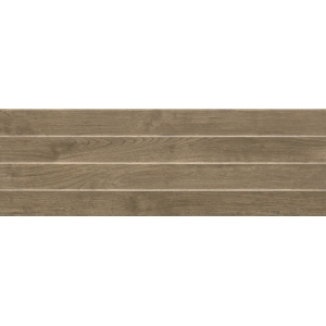 KALE WOODEN TOUCH STRIPPED MEDIUM RP-6069R