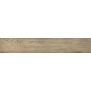 KALE EXTRA WOOD OAK GS-N9021