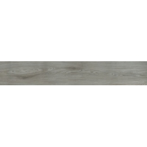 KALE EXTRA WOOD GREY GS-N9022