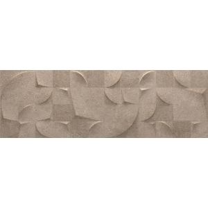 BALDOCER SHAPE ICON TAUPE RECT
